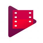 Download Google Play Movies & TV 4.27.38.65-tv APK