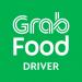 Download GrabFood – Driver App 1.0.17 APK