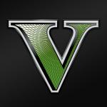 Download Grand Theft Auto V: The Manual 5.0.21 APK