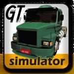 Download Grand Truck Simulator 1.13 APK