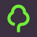 Download Gumtree: Local Classifieds – Buy & Sell Everything  APK