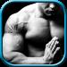 Download Gym Coach – Gym Workouts 47.6.8 APK