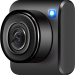 Download HD Camera – Best Filters Cam with Editor & Collage 2.6.4 APK