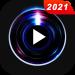 Download HD Video Player 3.2.1 APK