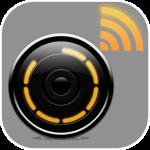 Download HDIPC360 3.7.7.33 APK