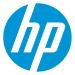 Download HP Print Service Plugin 21.5.0.58 APK