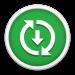 Download HTC Service Pack 1.02.932687 APK