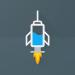 Download HTTP Injector (SSH/Proxy/V2Ray) VPN 5.4.2 APK