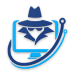 Download Hackers Choice | Be ethical 19.6.1 APK