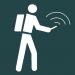 Download Handy GPS (free) 36.7 APK