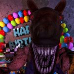 Download HeadHorse: Horror Game 1.2.98 APK