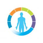 Download HealthForYou 1.12 APK