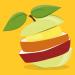 Download Healthy Recipes 6.15 APK