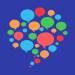 Download HelloTalk – Chat, Speak & Learn Languages for Free 4.3.4 APK