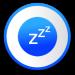 Download Hibernator – Hibernate apps & Save battery 2.20.0 APK