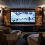 Download Home Theater Room 3.0.1 APK
