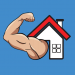 Download Home Workout – Fitness Coach 1.4.11 APK