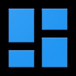 Download HomeHabit 14.0 APK