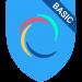 Download Hotspot Shield Basic – Free VPN Proxy & Privacy 7.0.0 APK