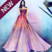 Download How to Draw Dresses 1.5 APK