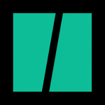 Download HuffPost – Daily Breaking News & Politics 26.4.0 APK