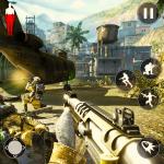 Download IGI: Military Commando Shooter 2.3.6 APK