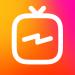 Download IGTV from Instagram – Watch IG Videos & Clips 195.0.0.31.123 APK