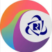 Download IRCTC Rail Connect – for RAIL SAARTHI 5.1.4 APK