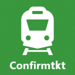 Download IRCTC Train Booking – ConfirmTkt (Confirm Ticket) 7.4.1 APK