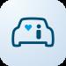 Download Infocar – OBD2 ELM Diagnostic Scanner 2.23.48 APK