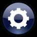 Download Installer – Install APK 3.6.0 APK