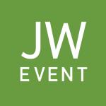 Download JW Event 4.0.0 APK