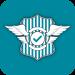 Download JakTor (Cek Nomor Polisi) 1.1 APK