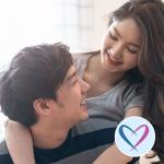 Download JapanCupid – Japanese Dating App 4.2.1.3407 APK
