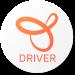 Download Jugnoo Drivers 4.2.8 APK