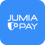 Download JumiaPay – Pay Safe, Pay Easy  APK