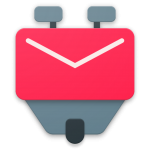 Download K-9 Mail 5.803 APK