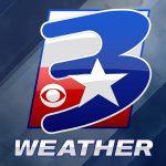 Download KBTX PinPoint Weather 5.3.707 APK