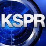 Download KSPR Weather 5.3.708 APK