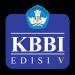 Download Kamus Besar Bahasa Indonesia 0.4.0 Beta APK