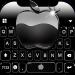 Download Keyboard – Jet Black New Phone10 keyboard 1.0 APK