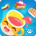 Download Kids Tea Time Funny Game 1.4.1 APK