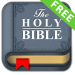 Download King James Bible KJV Free 2.0.27 APK