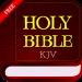 Download King James Bible – KJV Offline Free Holy Bible 280 APK