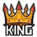 Download King Of Correct Score 9.2 APK