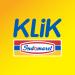 Download Klikindomaret – belanja online 21.07.1.00 APK