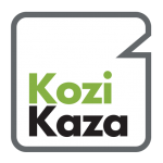 Download Kozikaza 6.5.7 APK