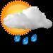 Download Kurdish Weather 1.1.5 APK