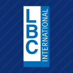 Download LBCI Lebanon 2.0.0.2 APK
