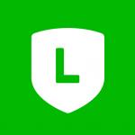 Download LINE Official Account 2.13.0 APK